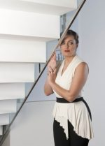 Marisa Cruz