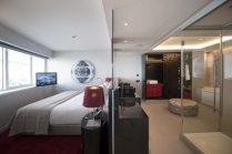 Hotel Sana Myriad