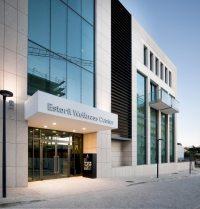 Estoril Wellness Center