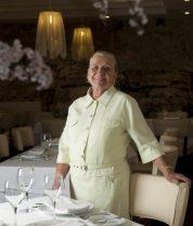 Restaurante Tia Alice