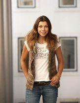 Sandra Coias