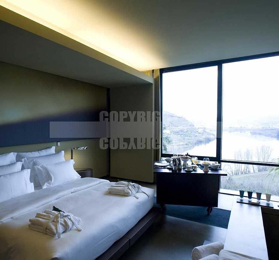 Hotel Aquapura