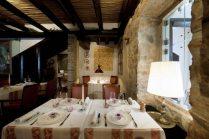 Restaurante Henrique Leys