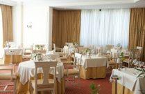 Restaurante Il Galo D' Oro