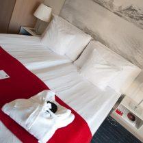 Clarion Sign Hotel Estocolmo