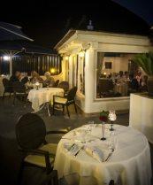 Chef Leonel Pereira Restaurante São Gabriel