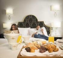 Hotel Marmoris