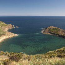 Faial Açores