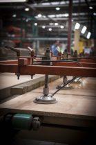 Fábrica Indústria