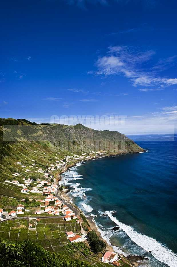 Açores