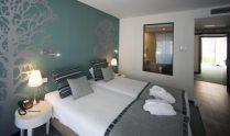 Hotel Inglaterra Estoril
